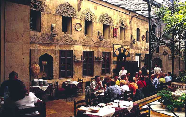 dining_old_d